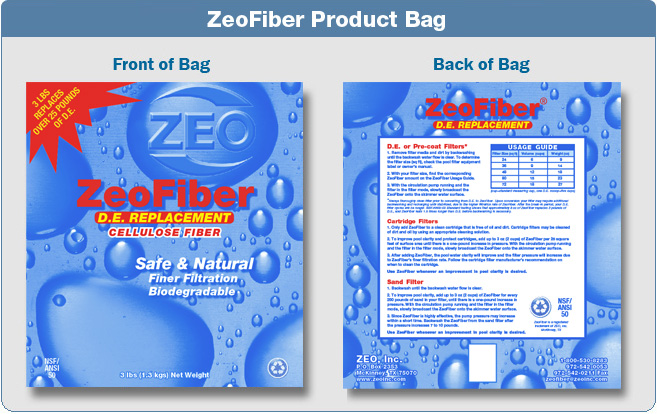 zf_product_bag